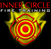 INNER CIRCLE FIRE TRAINING