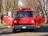 Eastlake Fire Department
