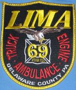 FirefighterEMT69 (Jay Hughes)