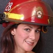 Sharon Garcia Valle