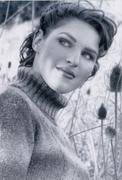 Karen Lee FitzPatrick