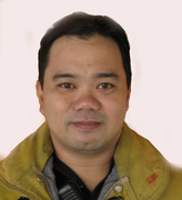 Michael Vito