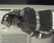 FireBarbieT&C16