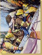 firefighter60
