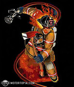 fireman1049