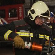 brandweermanjan