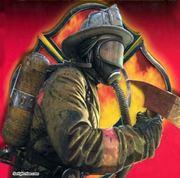 fireman1267