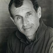 Kurt Kamm