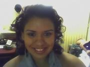 Miss Gaby