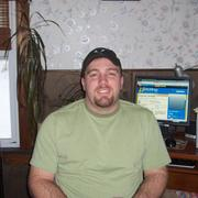 Scott Trask
