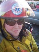 FirefightingMama