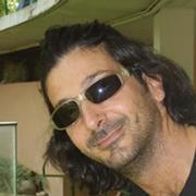 Fabrizio Vascotto