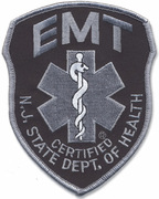 LT. EMS
