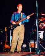 Rick Stockton
