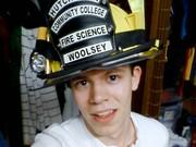 Austin J Woolsey
