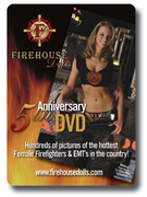 Firehouse Dolls