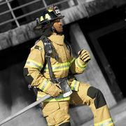 Lion Apparel Protective Systems Group USA