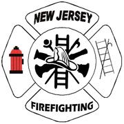 NJFirefighting.com