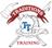 Traditions Training, LLC