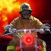 HarleyFirefighter