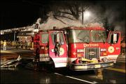 firefighter9623