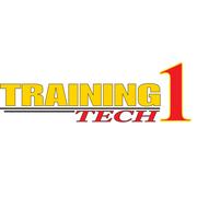 TrainingTECH1