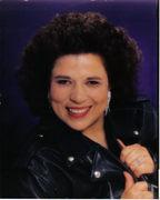 Karla Rufus