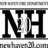 New Haven 20