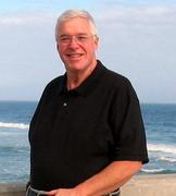 John Bierling