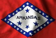 Arkansas Fire News