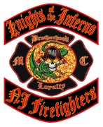 Knights of the Inferno FFMC