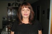 Cindy Hardy
