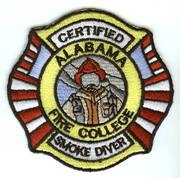 AL Smokediver