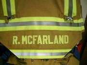 Randy McFarland