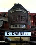 Crossville 5_D.DARNELL