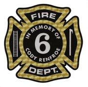 Crossville Fire Dept