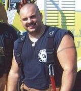 Jeff Taormina