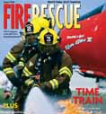 Fire Rescue Magazine