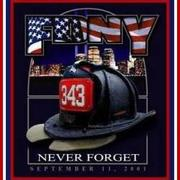 343NeverForget