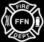 FFN WebTeam