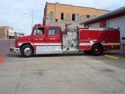 Childressfirefighter36