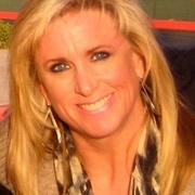 Susie Kochevar