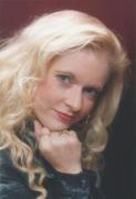 Wendy Scallen