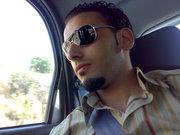 Ghaith al adham