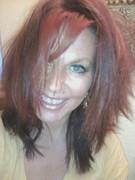Lisa Matschke