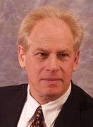 Gerald M. Dworkin