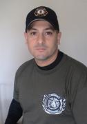 Carlos A. Pozo