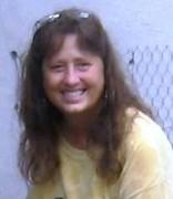 Cynthia Marie Day