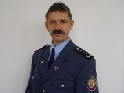 Tibor Lorinc