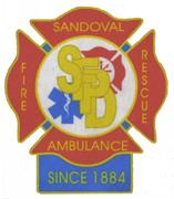 SFPD9101